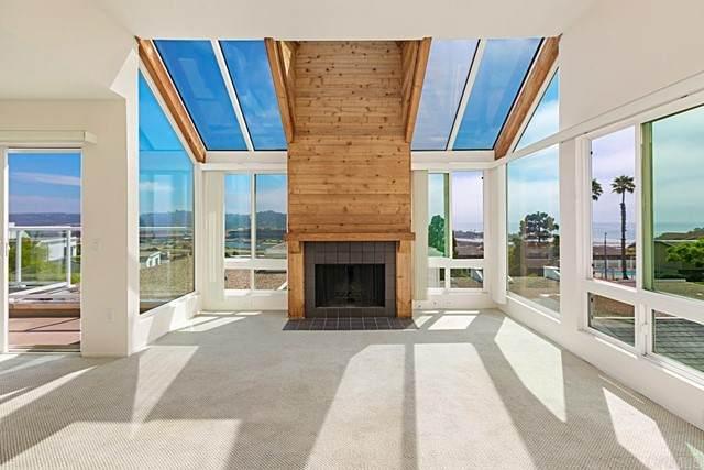 338 Shoemaker Court, Solana Beach, CA 92075 (#NDP2106906) :: Powerhouse Real Estate