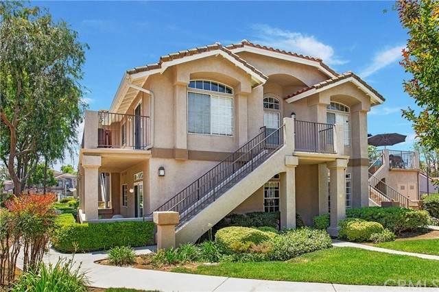 18 Marino, Rancho Santa Margarita, CA 92688 (#OC21129562) :: RE/MAX Empire Properties