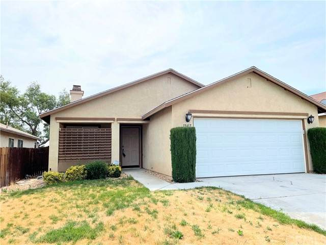 13417 Merry Oaks Street, Victorville, CA 92392 (#IV21129928) :: Berkshire Hathaway HomeServices California Properties