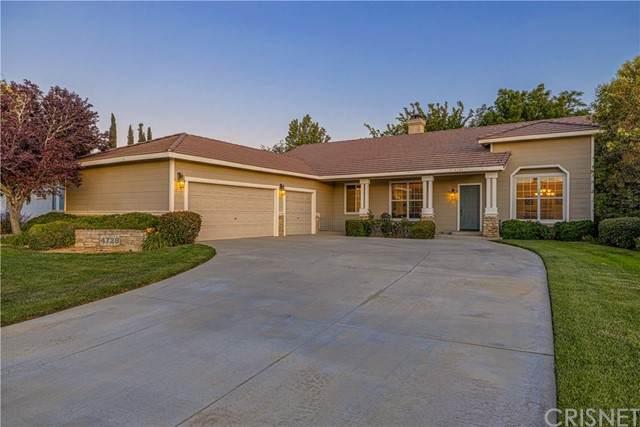 4728 Kindling Court, Lancaster, CA 93536 (#SR21129963) :: Compass