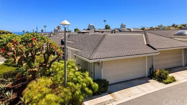 24542 Polaris Drive, Dana Point, CA 92629 (#OC21124046) :: Berkshire Hathaway HomeServices California Properties