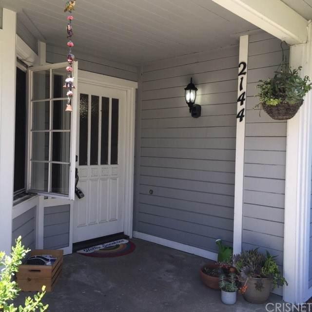 2144 S Coast Highway, Oceanside, CA 92054 (#SR21129787) :: Powerhouse Real Estate
