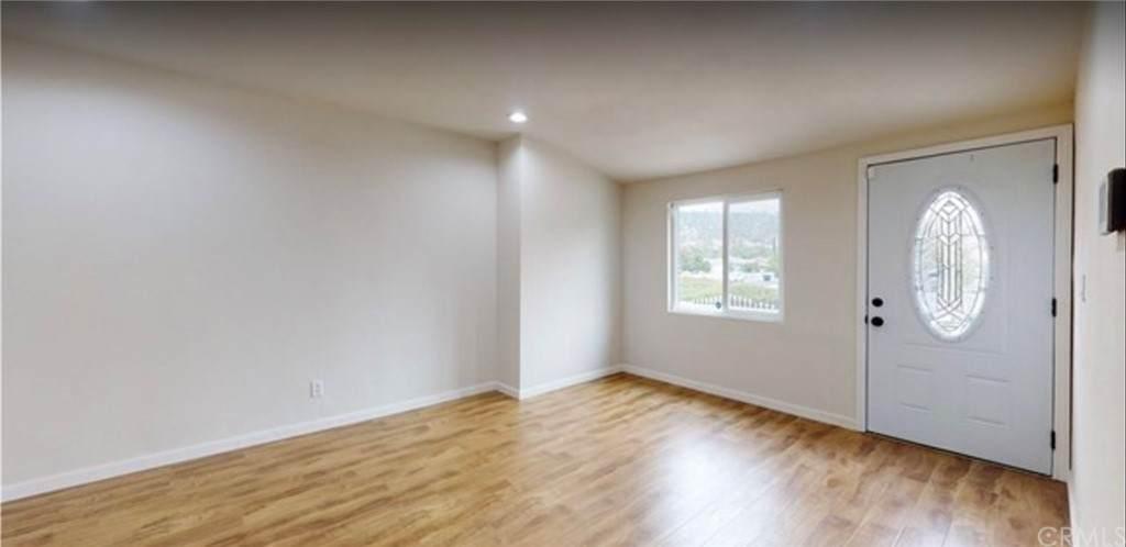 1214 Hansen Avenue, Pomona, CA 91766 (#CV21129826) :: Berkshire Hathaway HomeServices California Properties