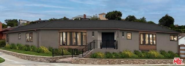 3959 Lorado Way, View Park, CA 90043 (#21741996) :: Powerhouse Real Estate