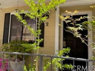 11473 Moorpark Street #2, Studio City, CA 91602 (#OC21129731) :: Berkshire Hathaway HomeServices California Properties