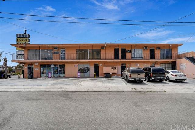 4533 Imperial - Photo 1