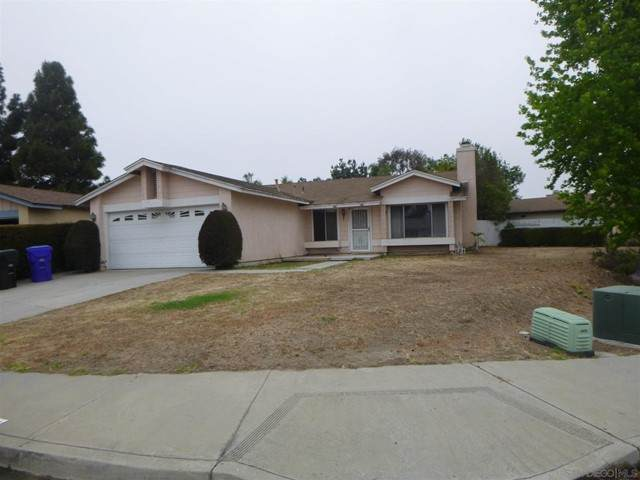 9946 Backer Ct, San Diego, CA 92126 (#210016550) :: Powerhouse Real Estate