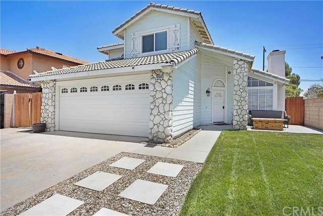 7059 Jade Avenue, Fontana, CA 92336 (#CV21129063) :: Hart Coastal Group