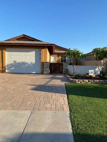 84549 Westerfield Way, Coachella, CA 92236 (#219063583DA) :: Berkshire Hathaway HomeServices California Properties
