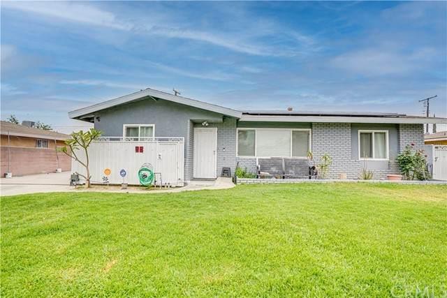 1350 Flores Street, San Bernardino, CA 92411 (#IG21130079) :: Hart Coastal Group