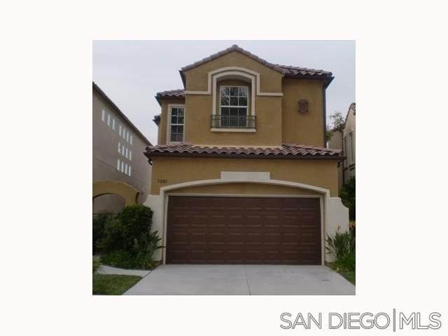 11880 Miro Cir, San Diego, CA 92131 (#210016558) :: Berkshire Hathaway HomeServices California Properties