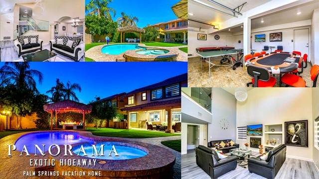 68615 Panorama Road, Cathedral City, CA 92234 (#219063586DA) :: Z REALTY