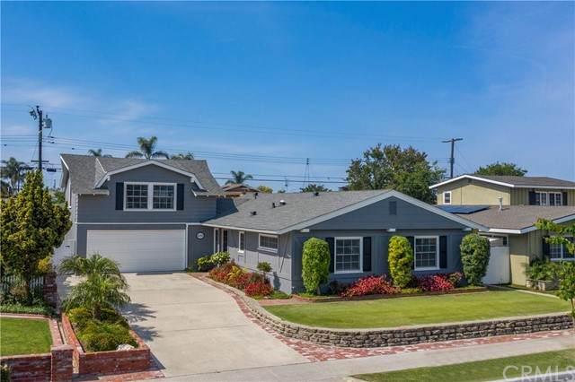 8252 Bryant Drive, Huntington Beach, CA 92647 (#OC21127955) :: Z REALTY