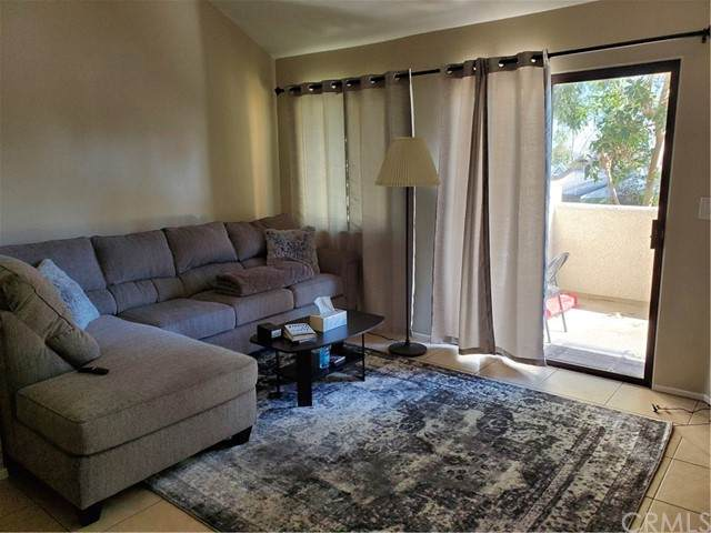 8317 Vineyard Avenue #6, Rancho Cucamonga, CA 91730 (#CV21128915) :: BirdEye Loans, Inc.