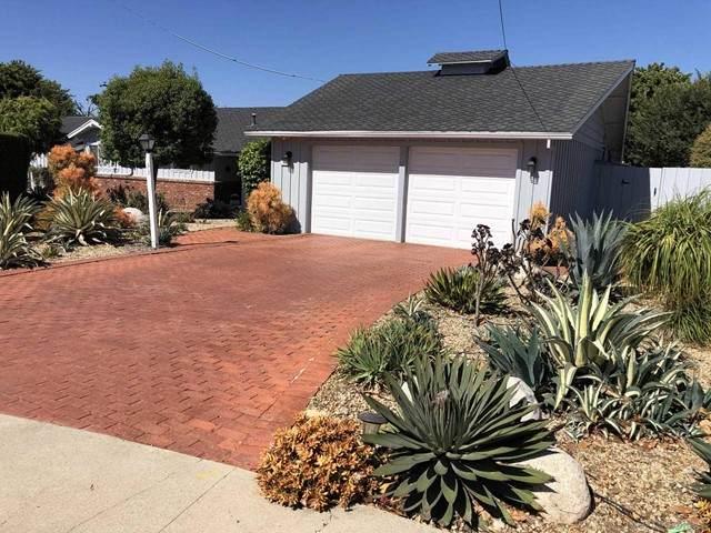 33 Montebello St, Chula Vista, CA 91910 (#210016569) :: Z REALTY