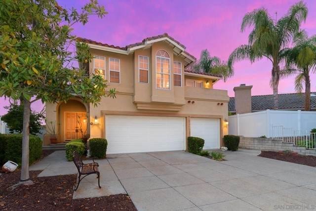 12761 Legacy Pl, San Diego, CA 92131 (#210016571) :: Compass