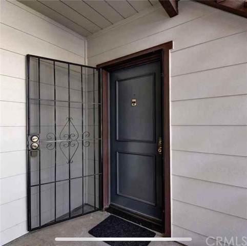 20702 El Toro Road #391, Lake Forest, CA 92630 (#OC21117815) :: Swack Real Estate Group | Keller Williams Realty Central Coast