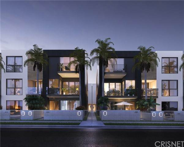 4714 N Village Court Lane, Valley Village, CA 91607 (#SR21128625) :: Berkshire Hathaway HomeServices California Properties