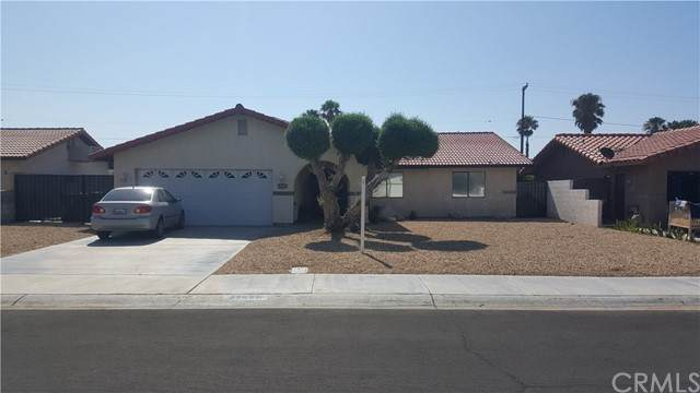 27580 Abril Drive, Cathedral City, CA 92234 (#IV21129141) :: Berkshire Hathaway HomeServices California Properties