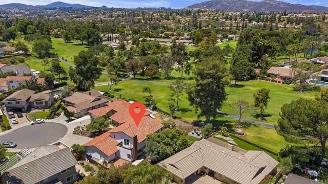 12436 Bodega Pl, Rancho Bernardo, CA 92128 (#PTP2104192) :: Swack Real Estate Group | Keller Williams Realty Central Coast