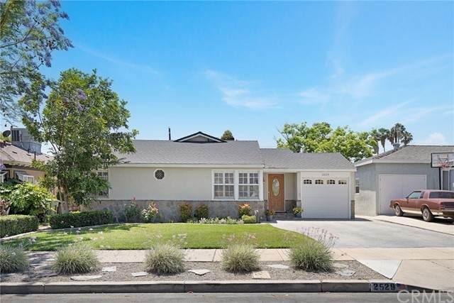 2529 N Myers Street, Burbank, CA 91504 (#BB21120046) :: Berkshire Hathaway HomeServices California Properties