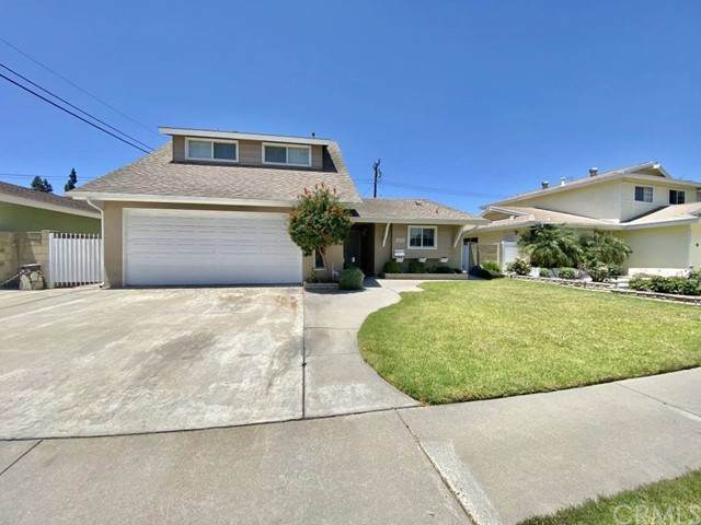 20529 Harvest Avenue, Lakewood, CA 90715 (#RS21130204) :: Wendy Rich-Soto and Associates