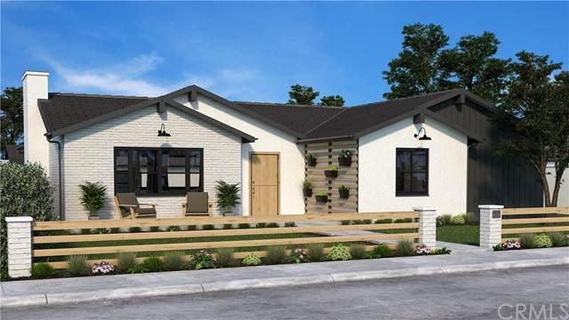 492 Flower Street, Costa Mesa, CA 92627 (#NP21129935) :: Berkshire Hathaway HomeServices California Properties