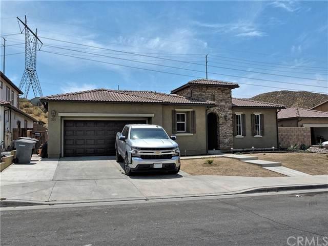 321 Caldera Street, Perris, CA 92570 (#IV21130308) :: RE/MAX Empire Properties