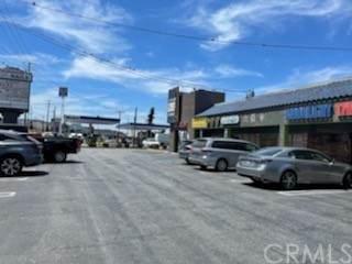 15817 Gale Avenue - Photo 1