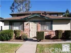 114 Sinclair Avenue #1, Upland, CA 91786 (#IV21130316) :: BirdEye Loans, Inc.