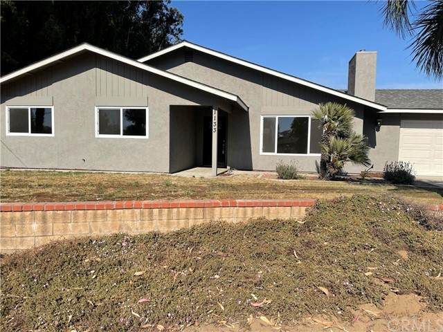 1133 South 4th Street, Grover Beach, CA 93433 (#PI21114665) :: Swack Real Estate Group | Keller Williams Realty Central Coast