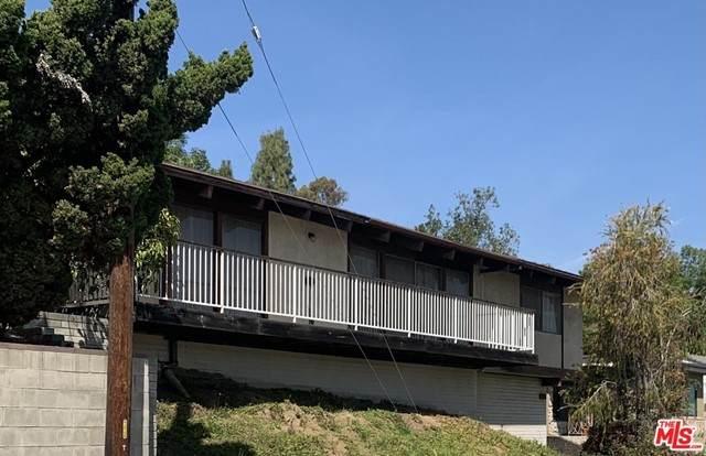 603 Kingsford Street, Monterey Park, CA 91754 (#21748426) :: Zember Realty Group