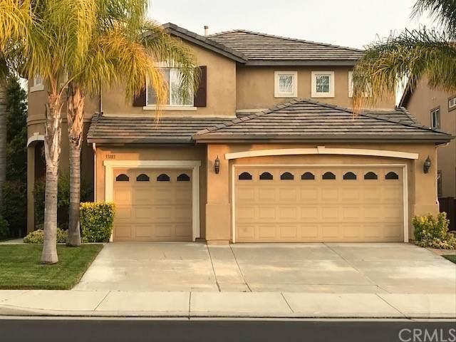 33183 Poppy Street, Temecula, CA 92592 (#SW21130340) :: Steele Canyon Realty