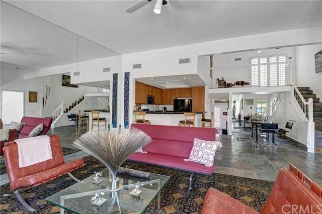 73425 Foxtail Lane, Palm Desert, CA 92260 (#OC21129934) :: Blake Cory Home Selling Team