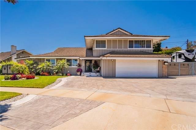 15528 Taloga Street, Hacienda Heights, CA 91745 (#TR21122655) :: Berkshire Hathaway HomeServices California Properties