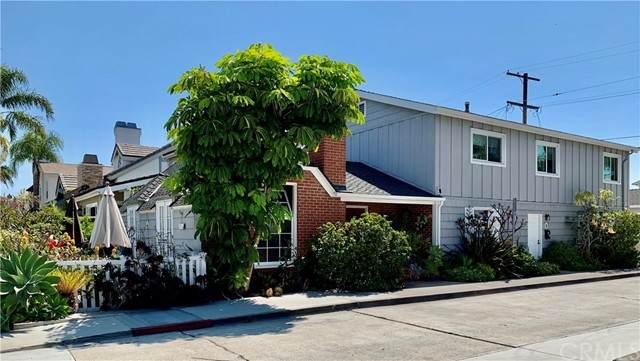 200 Opal Avenue, Newport Beach, CA 92662 (#NP21122730) :: RE/MAX Empire Properties