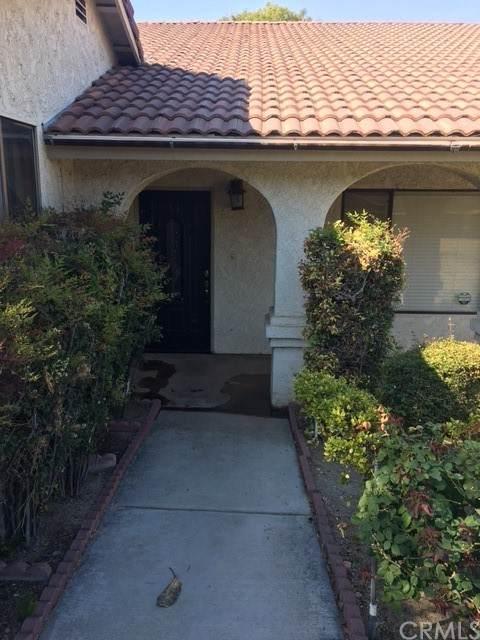 14745 Los Robles Avenue, Hacienda Heights, CA 91745 (#TR21130346) :: RE/MAX Masters