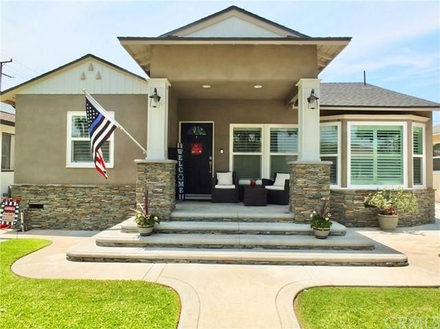 4507 Nipomo Avenue, Lakewood, CA 90713 (#PW21130036) :: Plan A Real Estate