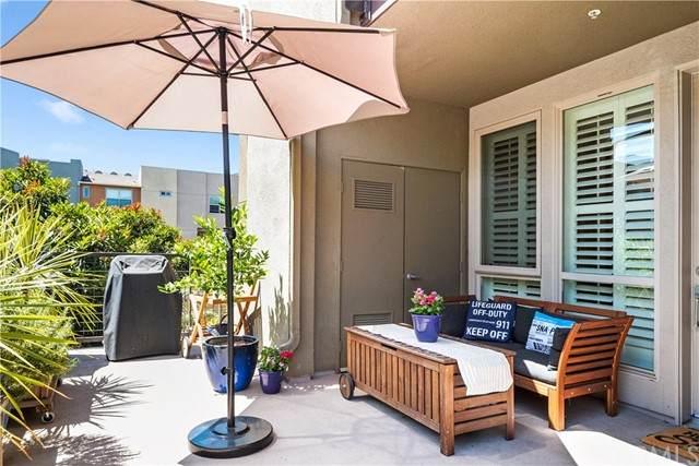 5401 W 149 Place #7, Hawthorne, CA 90250 (#SB21129772) :: Bathurst Coastal Properties