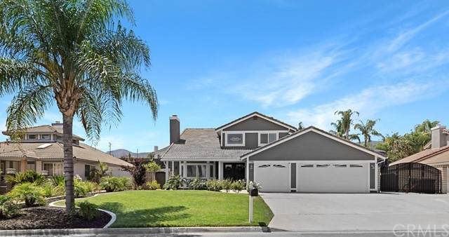 1124 Bridgeport Road, Corona, CA 92882 (#PW21130357) :: Holmes Muirhead Team at Reviron Realty