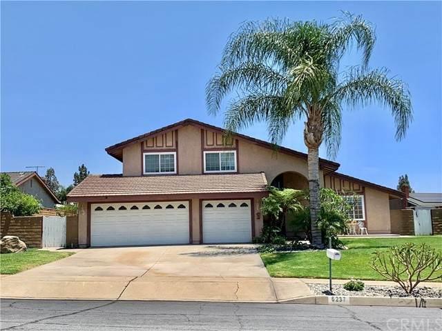 6237 Quartz Avenue, Rancho Cucamonga, CA 91701 (#IV21128992) :: Compass