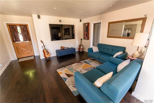 18829 E Chadley Street, Covina, CA 91722 (#CV21130392) :: Berkshire Hathaway HomeServices California Properties