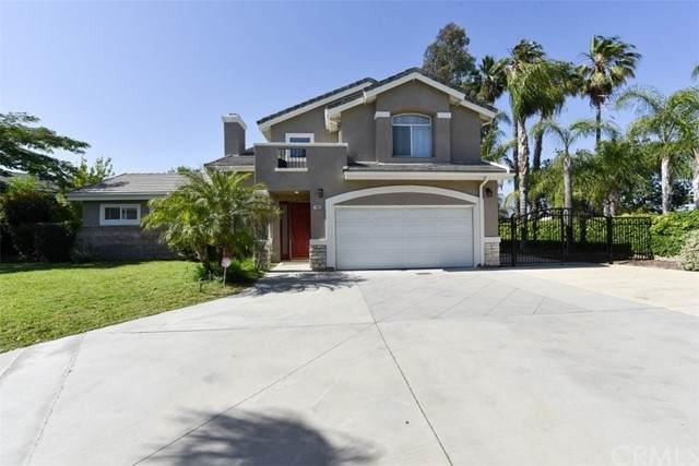 7923 Summerlin Place, Rancho Cucamonga, CA 91730 (#PW21130398) :: Zen Ziejewski and Team
