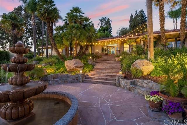 444 S Cooks Corner, Anaheim Hills, CA 92808 (#PW21129984) :: First Team Real Estate
