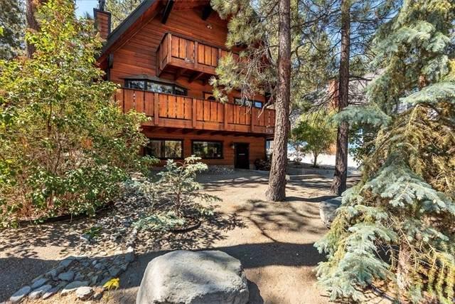 5765 Heath Creek Drive - Photo 1