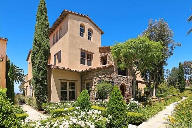 44 Talmont, Newport Coast, CA 92657 (#WS21129148) :: Mint Real Estate