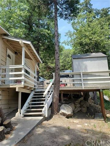 1230-Path Bridalpath, Lake Arrowhead, CA 92378 (#EV21130390) :: Berkshire Hathaway HomeServices California Properties