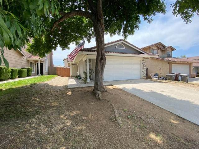23713 Cold Spring, Moreno Valley, CA 92557 (#536282) :: American Real Estate List & Sell