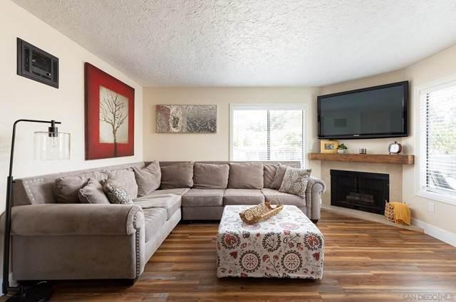 4187 Tiberon Dr, Oceanside, CA 92056 (#210016613) :: Powerhouse Real Estate