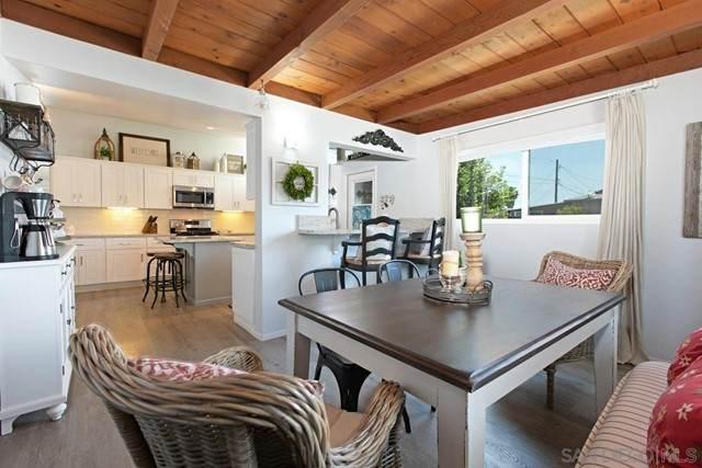 6966 Glenroy St, San Diego, CA 92120 (#210016618) :: Swack Real Estate Group | Keller Williams Realty Central Coast